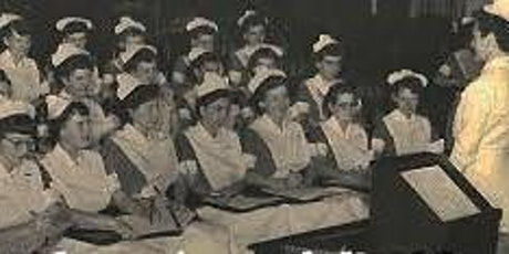 Atherton Hospital Nurses and Midwives Requisite Education, Study Day tickets
