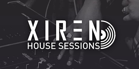 XIREN HOUSE SESSIONS : AUSTRALIA DAY PARTY tickets
