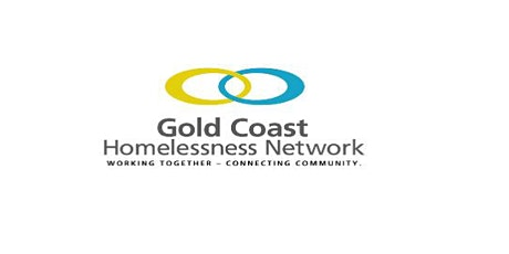 Gold Coast Homelessness Symposium 2021 tickets