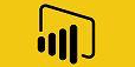 Microsoft Power BI: Data Analysis Practitioner in BTII tickets