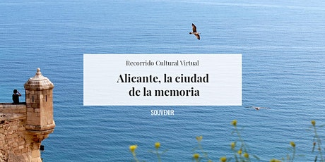 Tour Virtual: Alicante, España boletos