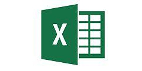 EXCEL 2019 LEVEL 1 (Live Inline) in BTII tickets