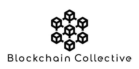 DIGITREK21 - Blockchain Collective Workshop tickets