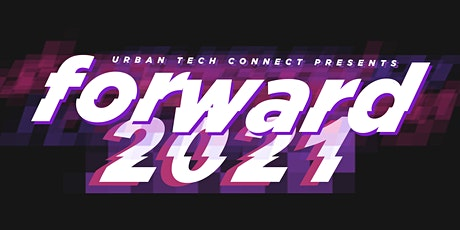 2021 Urban Tech Connect Conference tickets