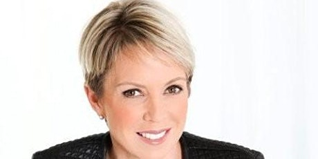 Amanda Reed D'86, Venture Capitalist and Innovator tickets