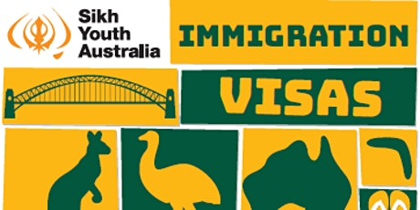 IMMIGRATION VISAS - UNDERSTAND YOUR OPTIONS tickets