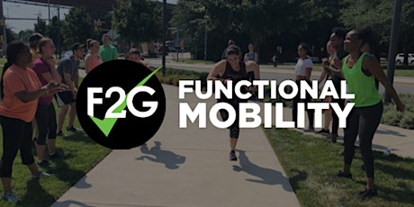 F2G MOBILITY tickets