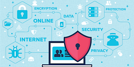 Small Business Cloud Security tickets