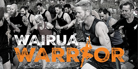 Wairua Warrior 2021 tickets