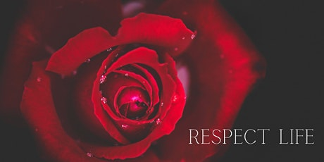 Reservations - Respect Life Mass tickets