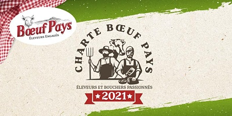 Signature Charte Boeuf Pays 2021 billets