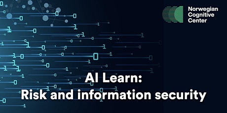 AI Learn: Security and safety within AI tickets