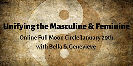 Unifying the masculine and feminine tickets