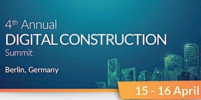 4th+Annual+Digital+Construction+Summit