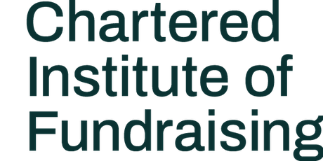 Chilterns Chartered Institute of Fundraising - Trust Fundraising Network tickets
