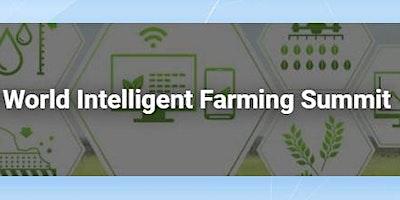 2nd+Annual+World+Intelligent+Farming+Summit