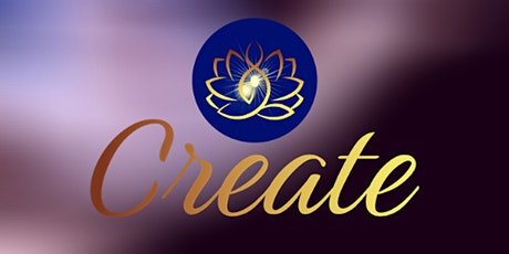 Create Your Best Life tickets