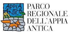 Parco Regionale dell'Appia Antica logo