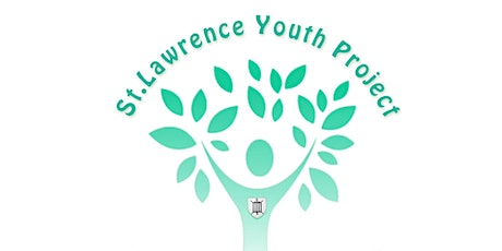 St. Lawrence Youth Project - Juniors Year 6 tickets