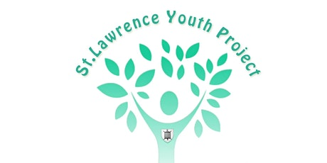 St. Lawrence Youth Project - Juniors Year 5 tickets