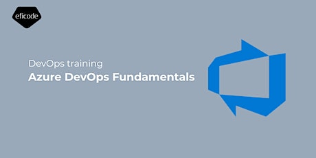 Azure DevOps Fundamentals tickets
