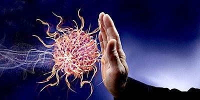 """Immunsystem und Darm: Vorbeugung gegen Viren und andere """"Keime"""""""