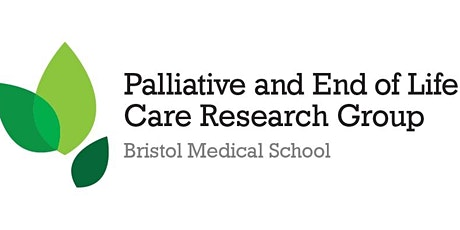 South West Palliative and End of Life Care Research Meeting - 10/02/21 tickets