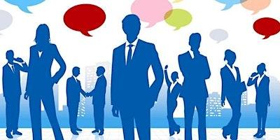 159th PARIS Entrepreneurs Network Meetup - en pré