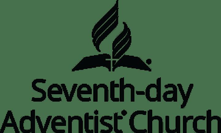 Frankston Adventist Church - Worship Service & Sabbath School Groups image