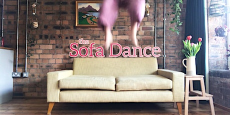 Sofa Dance tickets
