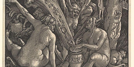 Wicked Witches and Honourable Men: The Lancashire Witch Trials, 1612 tickets