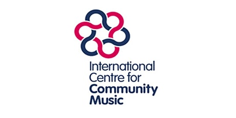 ICCM Conversations: How might community music develop? tickets
