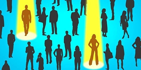 Employment Skills for Graduate Success 3 - Building a network: tickets