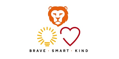 BSK Conversation Series: Raising Kids to be Brave, Smart, & Kind tickets