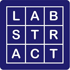 Labstract Ltd logo