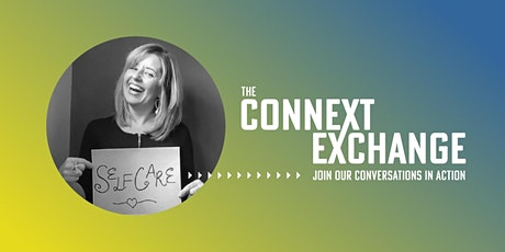 """Connext  Exchange: Art of Ease & Flow - Debunking the Myth of """"Just Do It"""" tickets"""