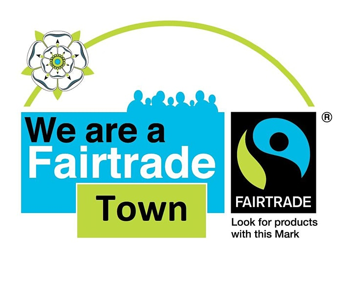 Fairtrade in a time of covid image