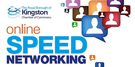 1 to 1 Business Speed Networking Tickets