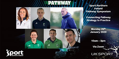 Connecting Pathway Strategy to Practice tickets