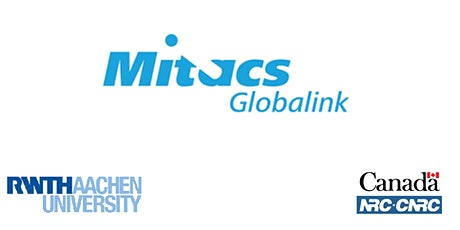 Globalink Information Session tickets