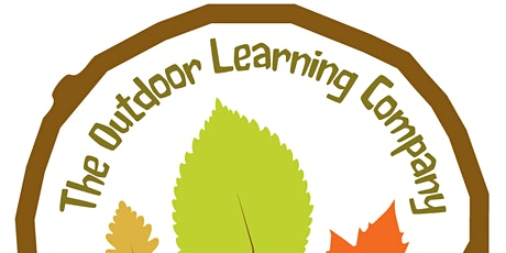 Hinton- The Forest Pre-School, Open Day, Thursday 1st April tickets