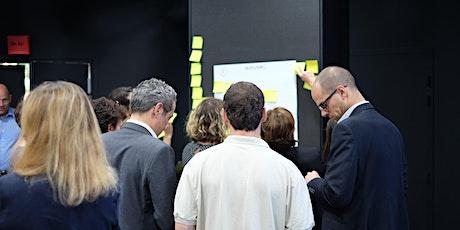 Ateliers techniques PAPI de la Seine et de la Marne franciliennes 2022-2028 billets