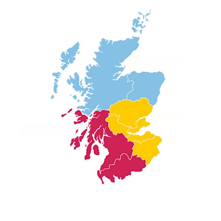 Global Science Show - STEM Ambassadors Scotland image