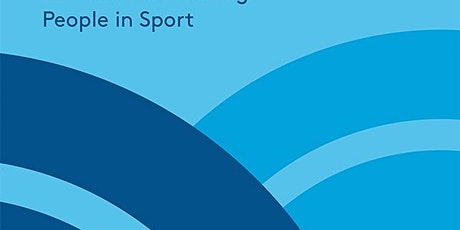 Childrens Officer in Sport Safeguarding Level 2 Workshop 3rd February 2021 tickets