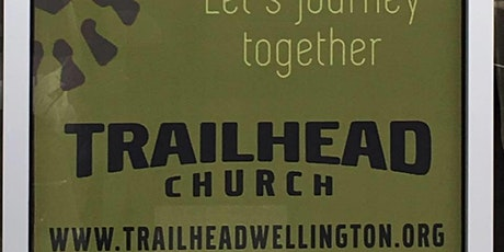 Trailhead Church Worship Services tickets
