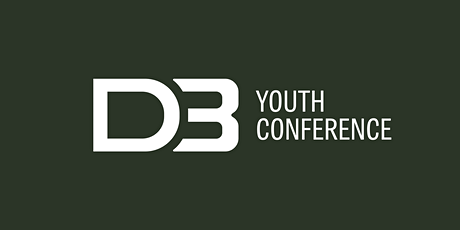 D3 Youth Conference | Week 1 | June 21-24, 2021 tickets