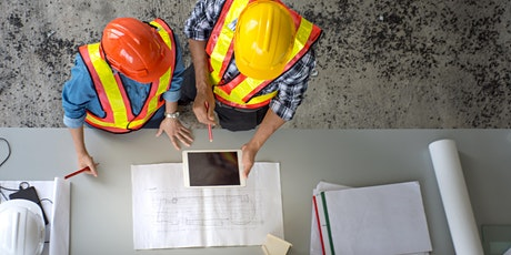 How to Use Digital Technologies to Improve Productivity in Construction tickets