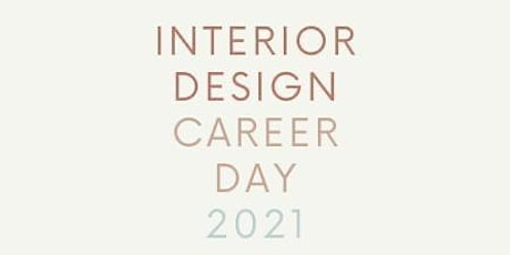Career Day : Wisconsin Interior Designers tickets