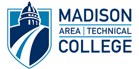 Make Madison College Happen tickets