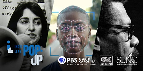 PBS NC's IL Pop-up Preview Screening of Philly D.A. and Virtual Discussion tickets
